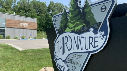Hops with HeyLuke: Brewing with the crew at Third Nature Brewing Co