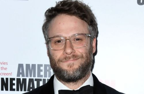 Seth Rogen Says He Was Asked To Pay $40K To Charter A Yacht To Be On Below Deck