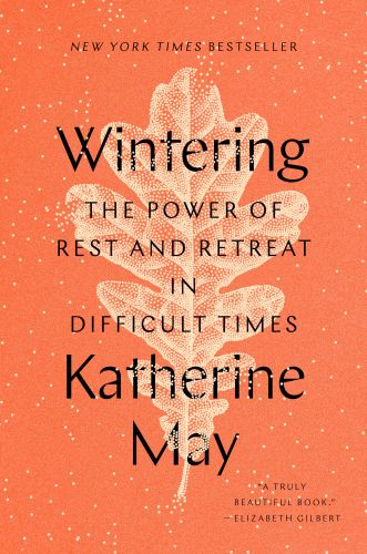 The First Book You Should Read This Spring Is All About Winter - Yes, Really