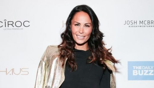"""Jules Wainstein Says Real Housewives Of New York """"Didn't Understand"""" Her Eating Disorder"""