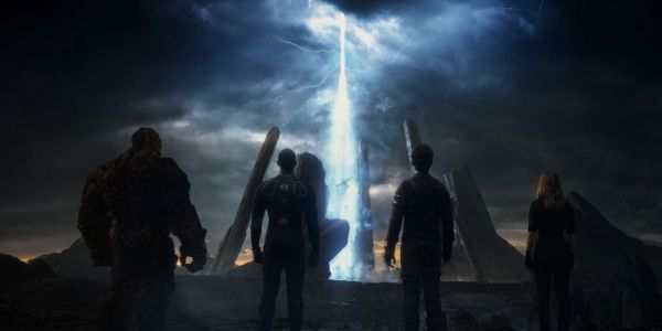 Fantastic Four: 5 Things The Other Movies Got Wrong