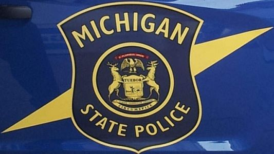 Muskegon man dies in motorcycle crash