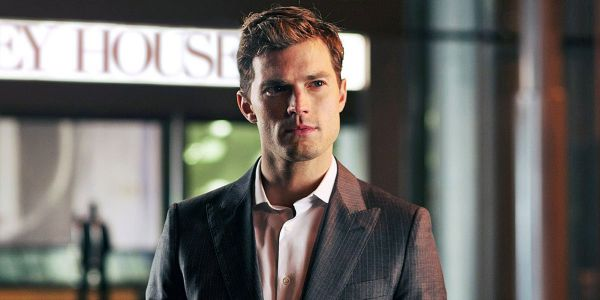 Fifty Shades Of Grey's Jamie Dornan Was Apparently Not Such A Catch With The Ladies In His Younger Years