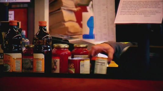 Ahead of the Holidays DHS Reminds Iowans About EBT Online Grocery Shopping
