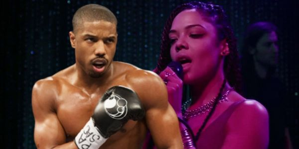 Creed Sountrack: Every Song In The Movie | Screen Rant