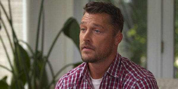 The Bachelor's Chris Soules Explains Fatal Car Crash and His Arrest