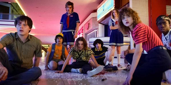 Stranger Things: 5 Theories Of What Could Happen In Season 4