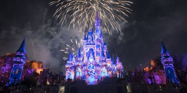 Walt Disney World And The NBA Announce Who They Will And Will Not Let Into The Bubble