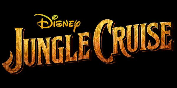 Jungle Cruise Movie D23 Footage Description Reveals Story Details