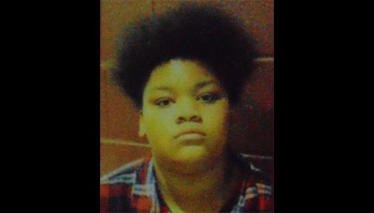 Kalamazoo police search for missing teen with special needs