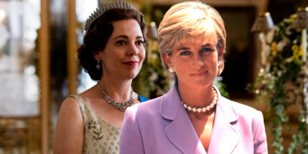 The Crown Season 4: Release Date, Story & Cast Details