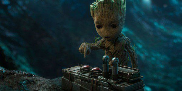 James Gunn Shoots Down Guardians Of The Galaxy 3 Title Rumor