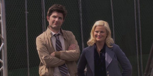 Parks And Rec: Every Season Finale, Ranked | ScreenRant