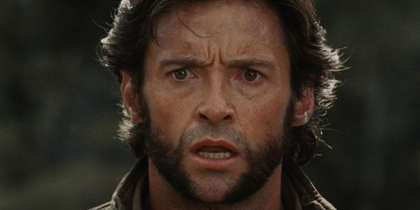 Wolverine's Famous 'Healing' Scene Gets It Completely Wrong