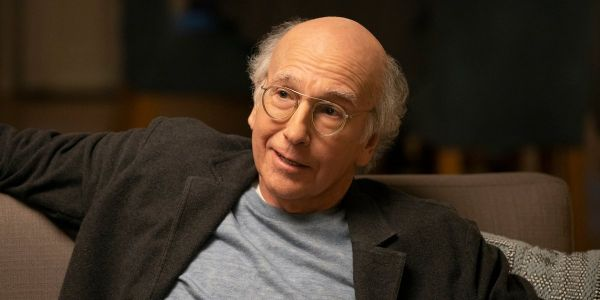 HBO's Curb Your Enthusiasm Will Be Missing A Major Comedy Actor In Season 11
