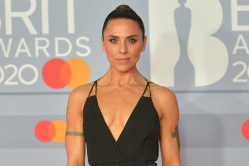Spice Girls' Melanie C reflects on past eating disorders, depression battle