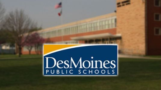 DMPS Receives State Approval to Continue Virtual Learning Through December 11