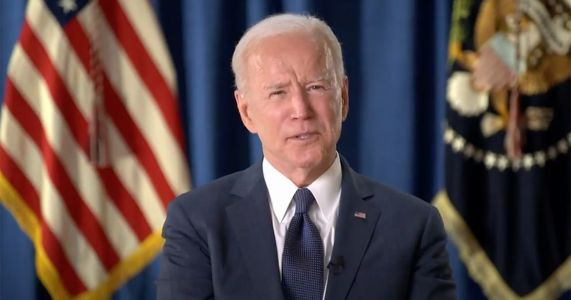 BREAKING: Biden Reportedly Set to Withdraw All Troops from Afghanistan by September 11