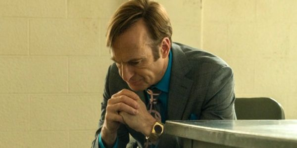 Two Breaking Bad Alums Are Returning For New Season Of Better Call Saul