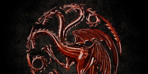 What George R.R. Martin's Fire And Blood Tells Us About The First Look At House Of The Dragon