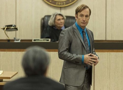 Better Call Saul Season 6: AMC Greenlights Final Season