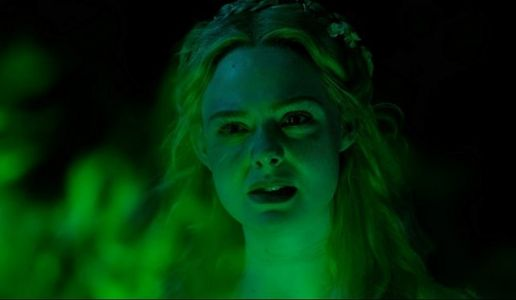 Darkness Is Coming in New Maleficent: Mistress of Evil TV Spot