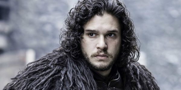 Game Of Thrones: 5 Moments Jon Snow Was A Genius