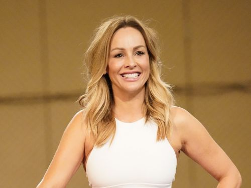 Bachelorette Spoilers: What happens on Clare Crawley's 'The Bachelorette' season? Who did Clare pick and end up with on 'The Bachelorette's 2020 season?
