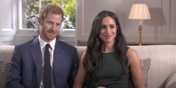 How Meghan Markle And Prince Harry Responded To Netflix Reality Show Rumors