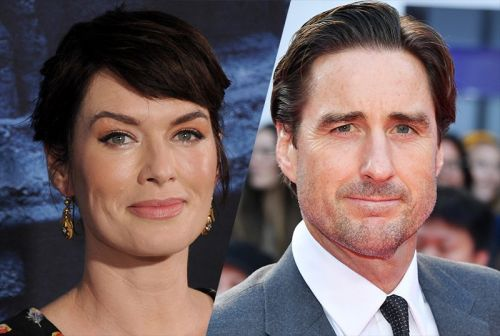 New-Gen: Lena Headey & Luke Wilson Join Sci-Fi Animated Series