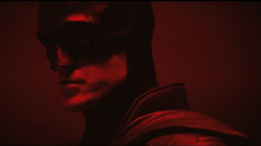 HBO Max Is Lighting the Bat Signal With a Spinoff Series Based on Matt Reeves's The Batman