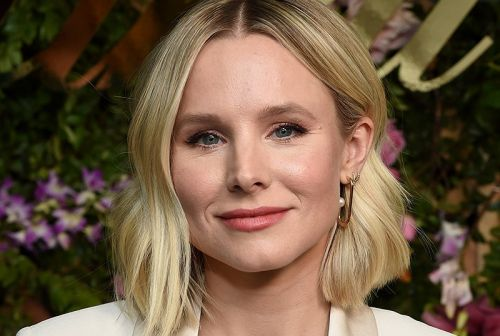 The Woman in the House: Kristen Bell to Star in Netflix Limited Series