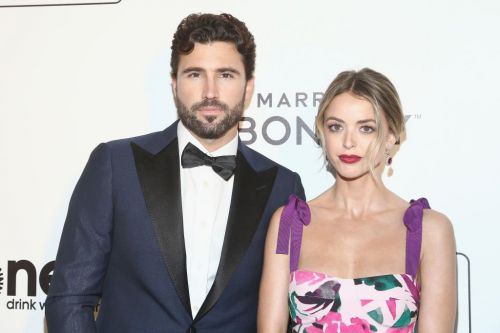 """Brody Jenner Upset Ex Kaitlynn Carter Didn't Share Pregnancy New With Him Sooner; Says He """"Should Be In The Top 10"""" Of People Told"""