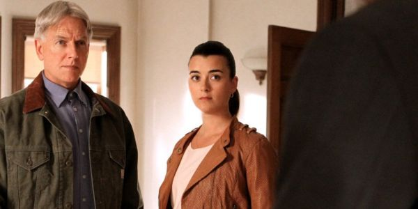 Why Cote De Pablo Thinks NCIS Is Still So Popular With Fans