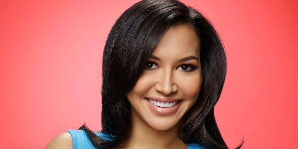 Naya Rivera's Family Holds Private Funeral After Her Tragic Passing, Fans Also Mourn