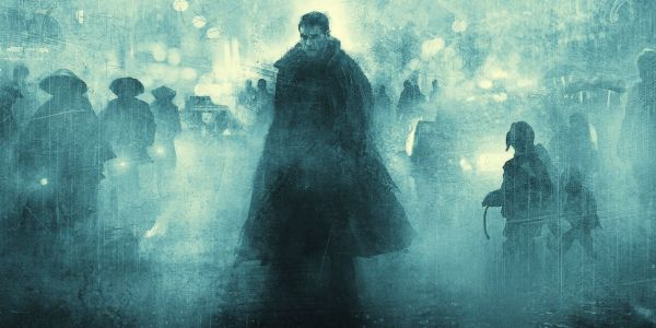 Is Blade Runner On Netflix, Prime Or Hulu? Where To Watch Online