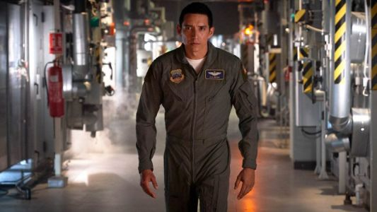 HBO's The Last of Us Adds Gabriel Luna as Tommy Miller