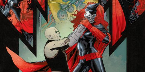 Batwoman: 10 DC Characters From Kate Kane's Mythology We Hope To See Introduced