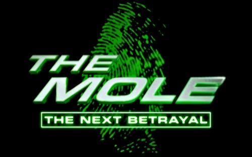 The Mole 2: The Next Betrayal recaps, reviews, and episode analysis