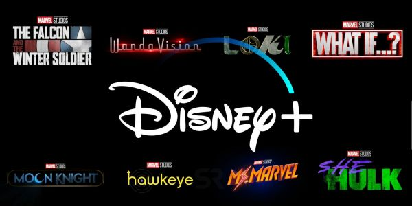 Disney+ Reportedly Exceeded 15 Million Subscribers In First 5 Days