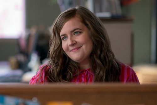 Hulu's Shrill To End After Forthcoming Third Season