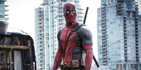 Deadpool: 7 Major Questions We Have About The Future Of Ryan Reynolds' Character