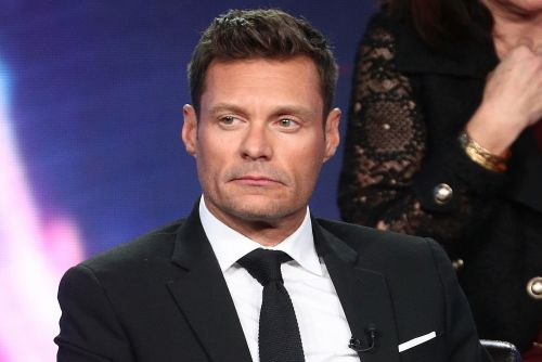 ABC insiders 'extremely worried' Ryan Seacrest is 'overdoing it'