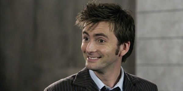 7 Doctor Who Inside Jokes That Are Still Completely Brilliant