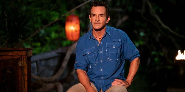 Jeff Probst Calls Social Media Campaign Against Spoiler Filled CBS Promo A Success