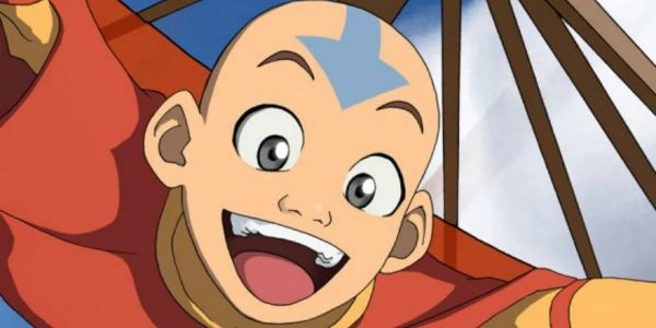 5 Avatar: The Last Airbender Stories We Want To See In A New TV Show