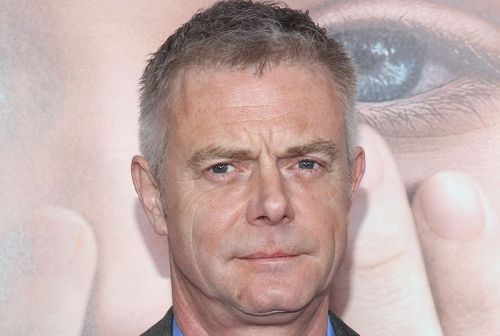 Wicked Feature Adaptation Loses Director Stephen Daldry