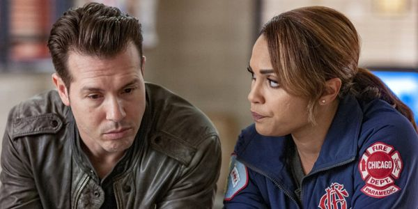 Chicago Fire And Chicago P.D.: What These Former Cast Members Are Doing Now