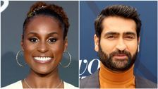 Issa Rae And Kumail Nanjiani Go On A Wild Ride To Solve A Crime In 'The Lovebirds'