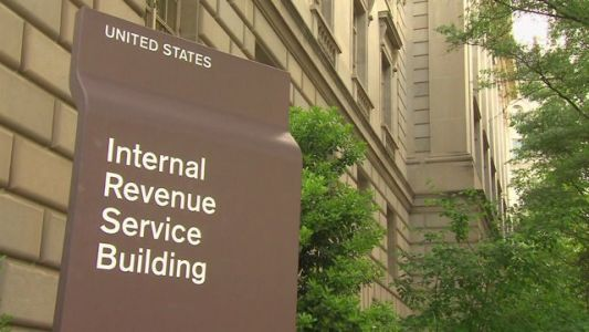 2021 income tax brackets released: Where do you stand?